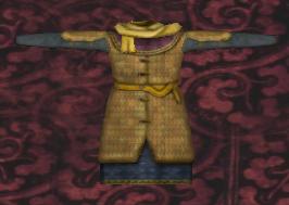 Jatu Guard Armor