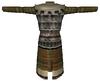 Fierdsvain Scale Clothing