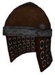 Helmet A