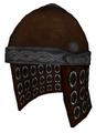 Helmet A.png