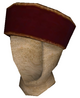Turret hat r