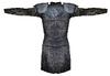 Empire Inlayed Armor