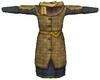 Jatu Guard Armor a1