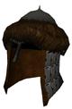 Vaeg helmet4
