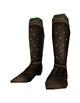 Aqs boots1new