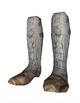 Aqs boots3