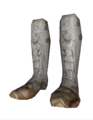 Aqs boots3.png