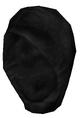 Hood black