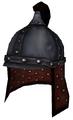 Lamellar helmet b.png