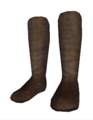 Leather boots a.png