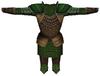 Ranger Elite Armor