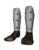 Aqs boots3new