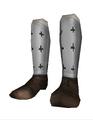 Aqs boots3new.png