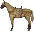 Aqs horse5.png
