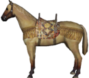 Noldor Spirit Horse