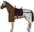 Melitine horse8.png