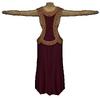 Lady Dress r