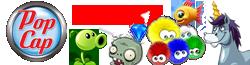 PopCap Wiki