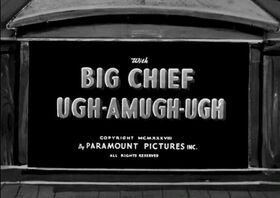 Big Chief Ugh-Amugh-Ugh-01