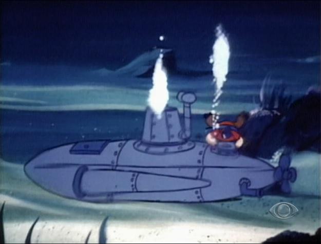 File:Captain Menos Sunken Treasure-05.jpg