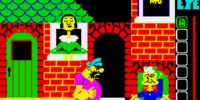 Popeye (computer game)