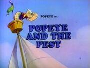 PopeyeAndThePest-01