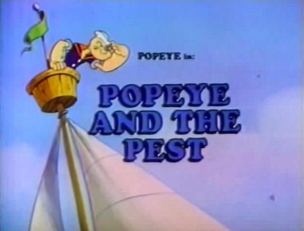 File:PopeyeAndThePest-01.jpg