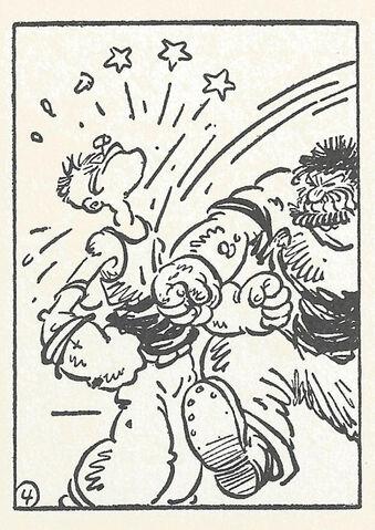 File:Bluto vs Popeye 2.jpg