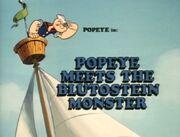 PopeyeMeetsTheBlutosteinMonster-01
