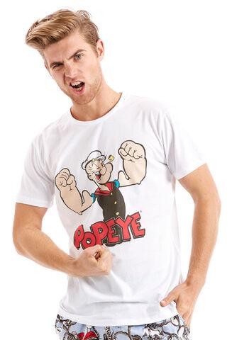 File:Be-wear Popeye.jpg