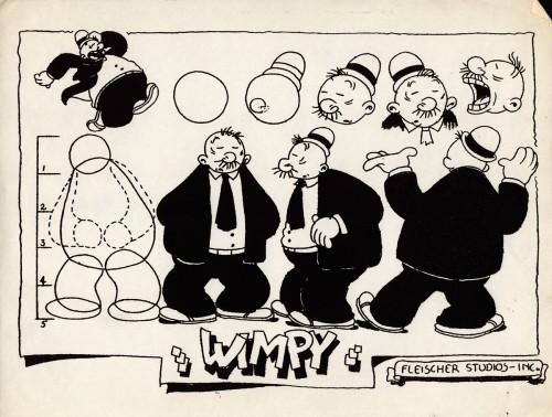 File:Wimpy's design.jpg