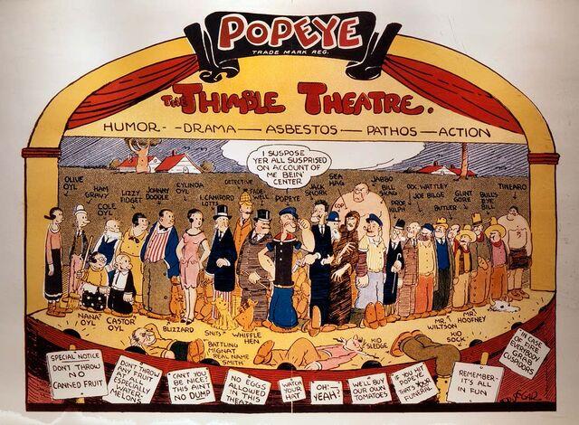 File:Popeye Cast.jpg