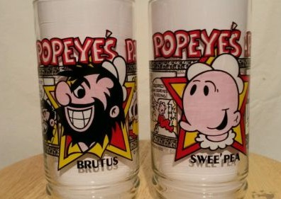 File:Popeye's Pals.jpg