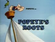 PopeyesRoots-01