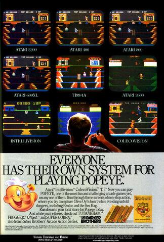 File:Popeye game ad.jpg