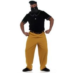 File:Fat villain costume.jpg