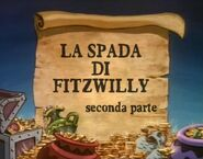 The Sword Of Fitzwilly-07