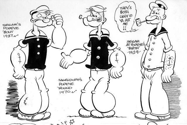 File:Popeye through the ages.jpg