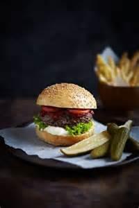 File:Hamburger.jpeg