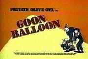 Goon Balloon-01