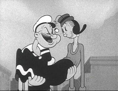 Popeye-a-date-to-skate-1-