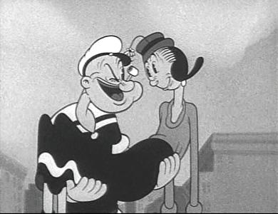File:Popeye-a-date-to-skate-1-.jpg