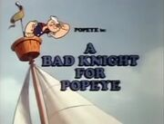 A Bad Knight For Popeye-01