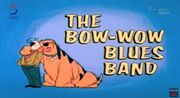 TheBow-WowBluesBand-01