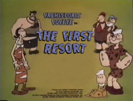 File:The First Resort-01.jpg
