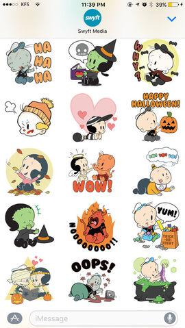 File:Halloween Baby Popeye for iMessage.jpeg
