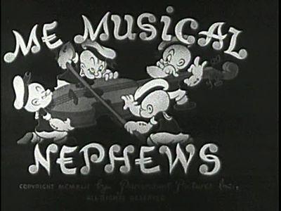 File:Me Musical Nephews.jpg