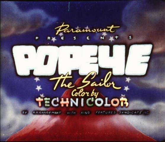 File:Popeye1949OpenMatte.png