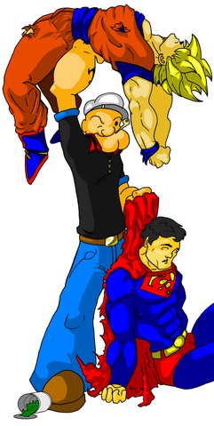File:3Supermen.png