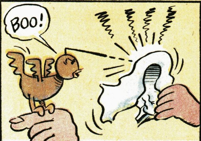 File:Boo Bird withering an object.jpg